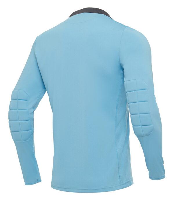bluza portar cu protectie
