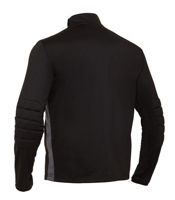 bluza portar antrenament cu protectie