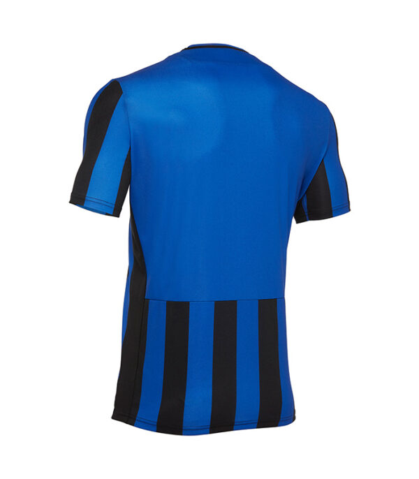 tricou fotbal copii macron