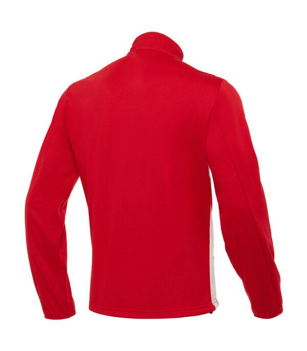 bluza antrenament tarim