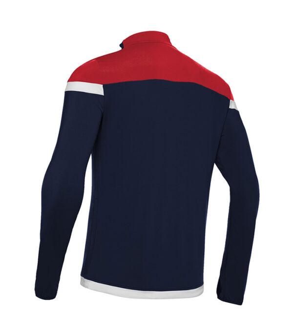 bluze antrenament ieftine