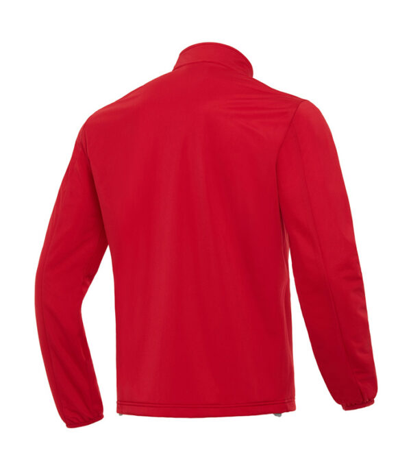bluze de trening copii