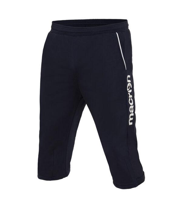 pantaloni antrenament macron