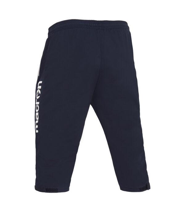 pantaloni antrenament 3 sferturi
