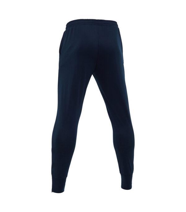 pantaloni antrenament copii