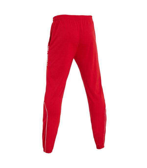 pantaloni antrenament ieftini