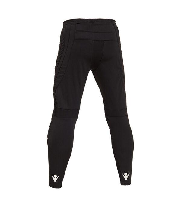 pantaloni portar cu protectie