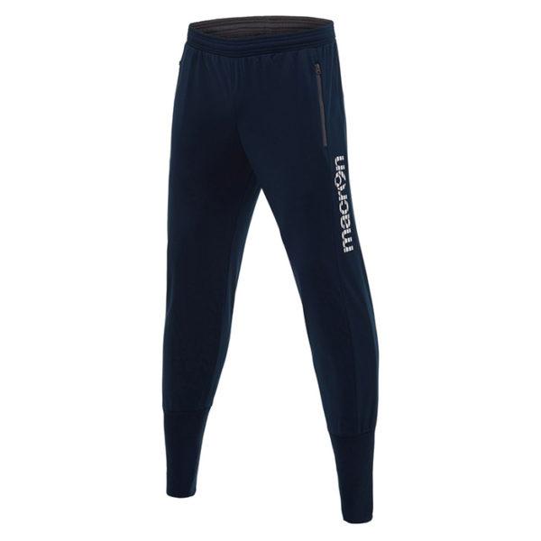 pantaloni prezentare macron