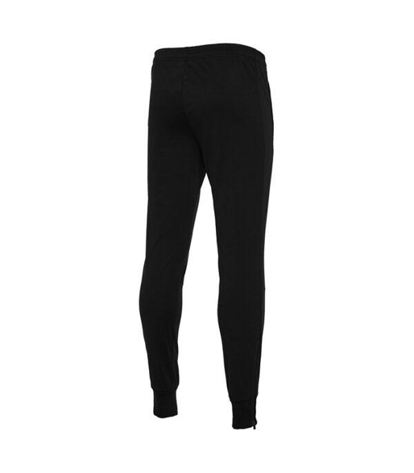 pantaloni trening dama macron