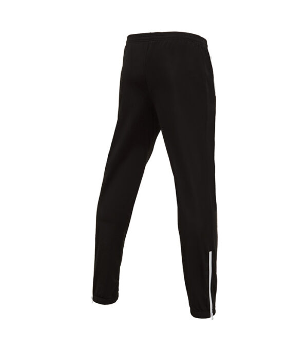 pantaloni trening negri