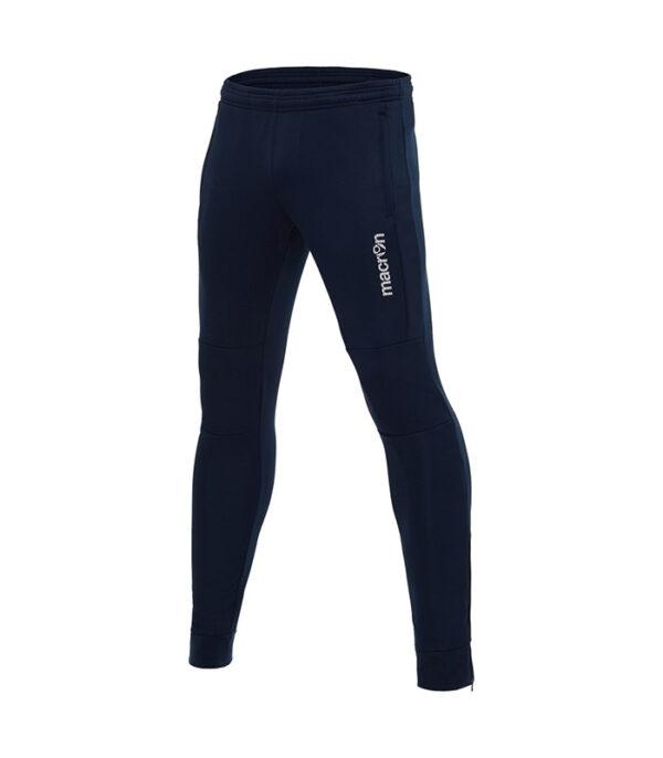 pantaloni trening macron