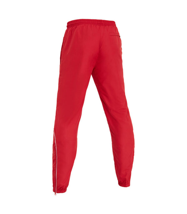 pantaloni trening ieftini