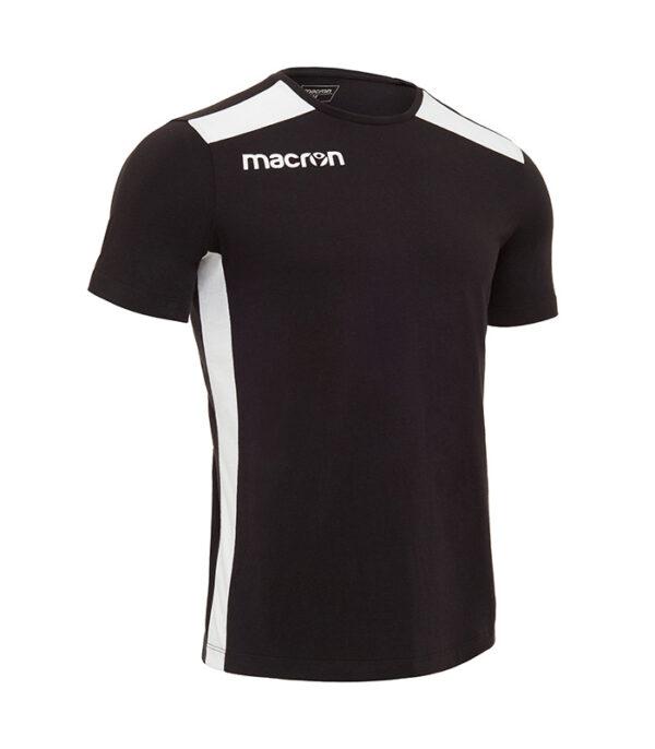 tricou de prezentare fotbal