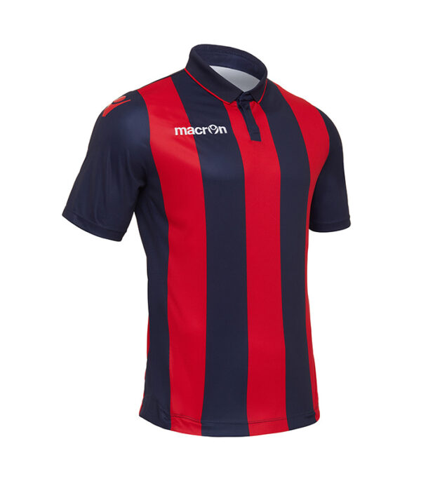 tricou fotbal bologna