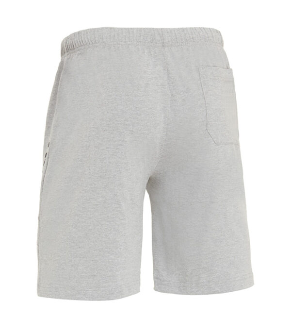 pantaloni scurti bumbac copii