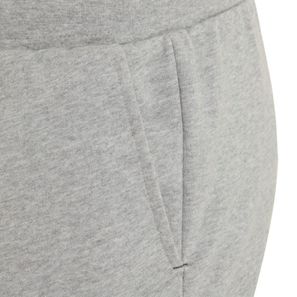 pantaloni scurti bumbac macron
