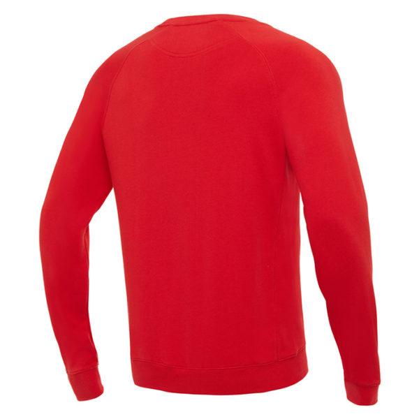 bluze bumbac ieftine