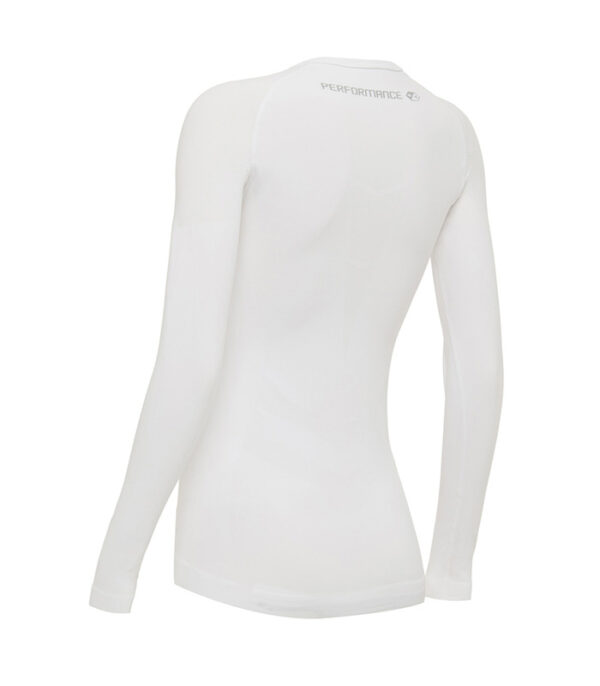 bluza de corp dama macron