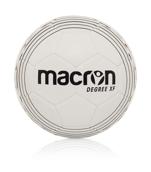 minge fotbal degree macron