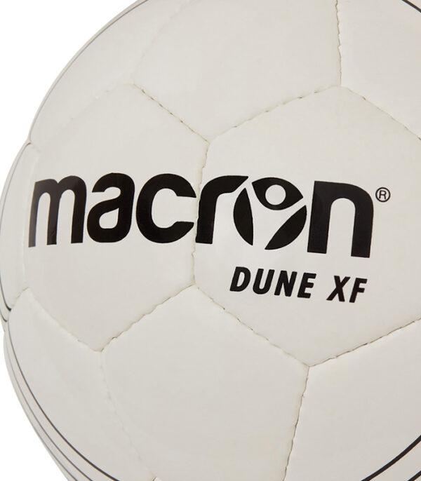 minge fotbal dune macron
