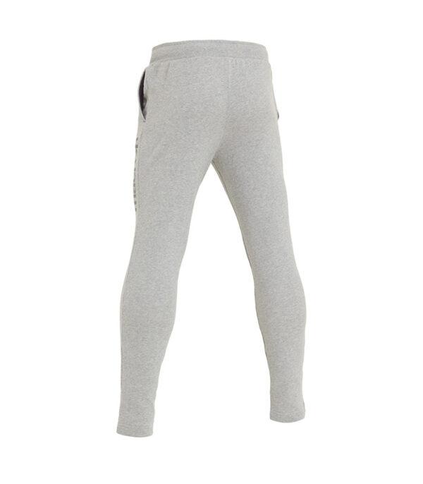 pantaloni bumbac macron