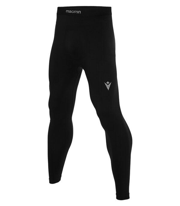 pantaloni de corp performance