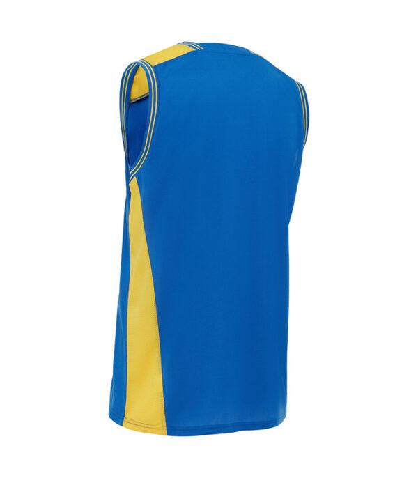 tricouri ieftine basket macron