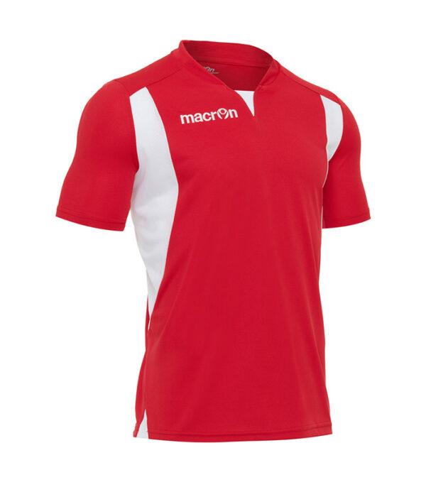 tricouri ieftine handbal