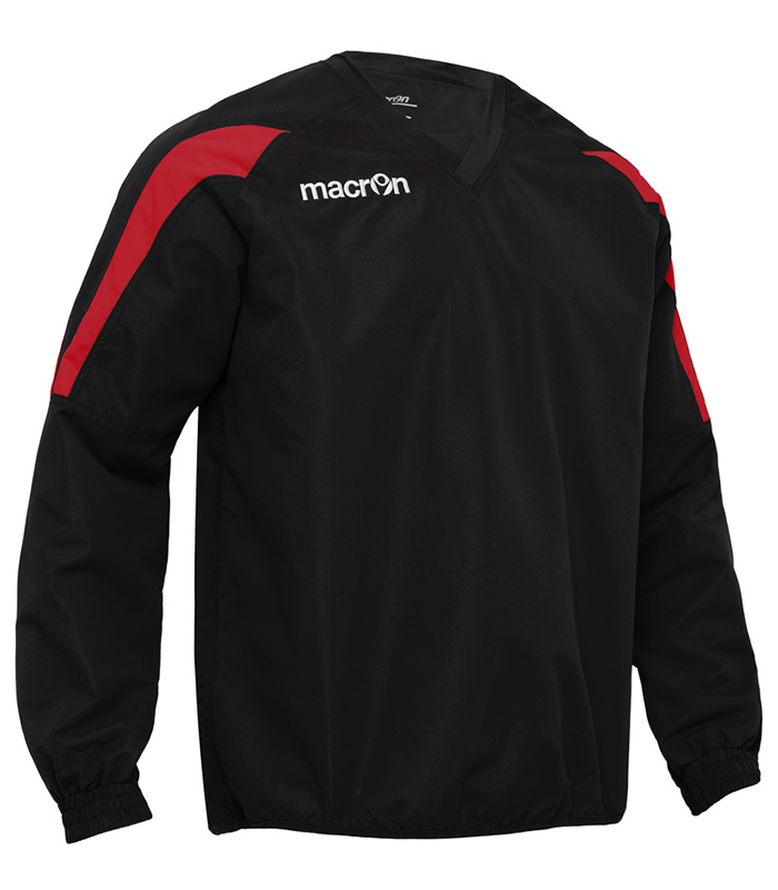 bluza antrenament rugby ruby