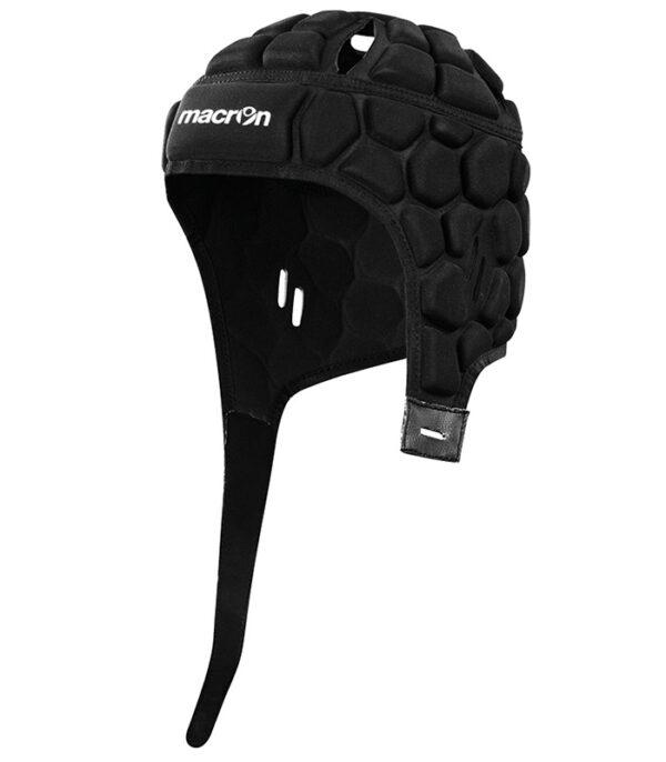 casca protectie rugby helmet