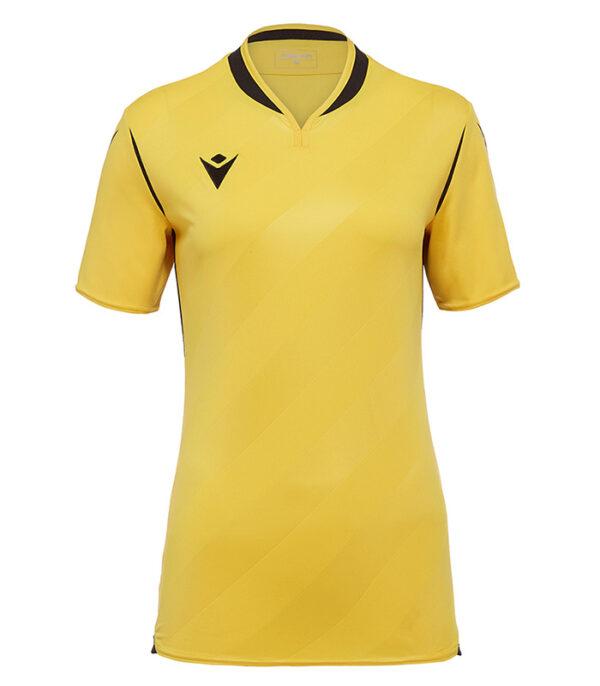 tricou fotbal dama macron