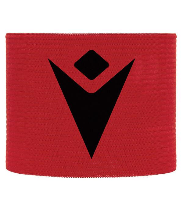 banderola capitan rosie