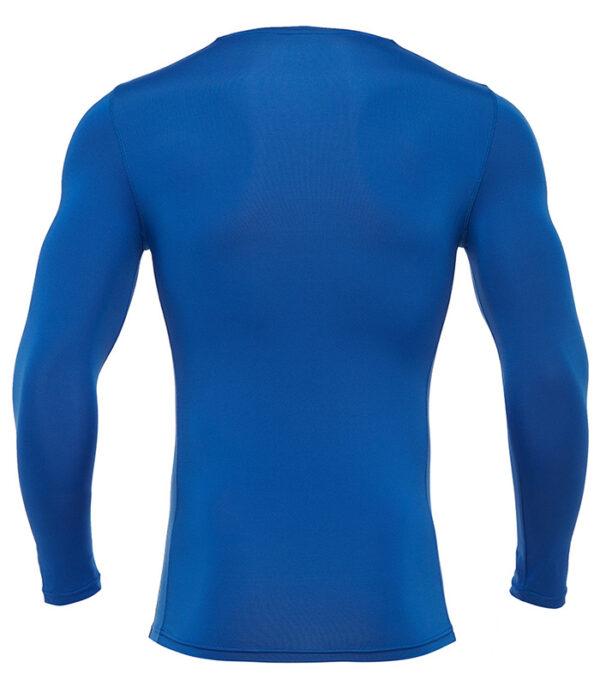 bluza de corp holly macron