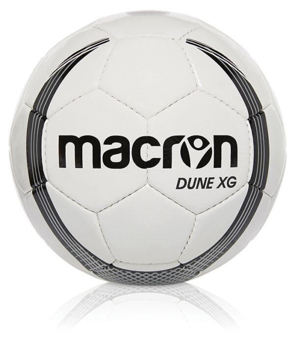 minge fotbal dune