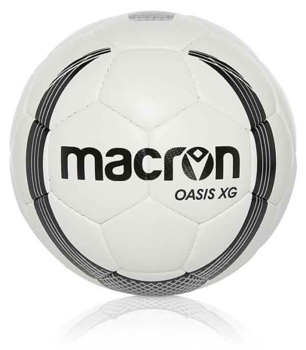 minge fotbal oasis